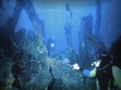 Sub Menorca