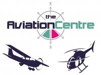 The Aviation Centre