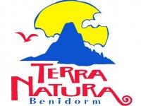 Terra Natura Benidorm Parques Zoologicos
