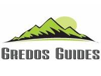 Gredos Guides BTT