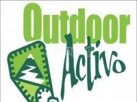 Outdoor Activo Puenting