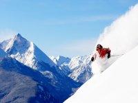Los mejores destinos de esqui
