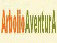 Arbolio Aventura Barranquismo
