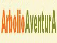 Arbolio Aventura BTT