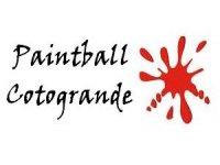 Paintball Cotogrande Barranquismo