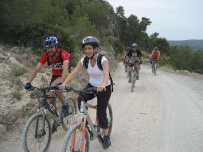 Ciclos Valbuena