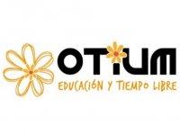 Otium Educación y Tiempo Libre Campamentos de Inglés