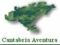 Cantabria Aventura Espeleología