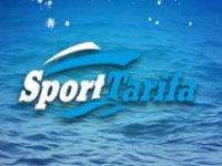 Sport Tarifa Paseos en Barco