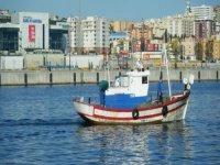 Barco Sport Tarifa