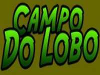 Paintball Campo Do Lobo