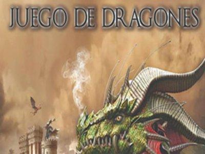 Guiño a Juego de Tronos con Adventure Rooms Madrid