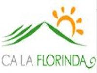 Ca La Florinda