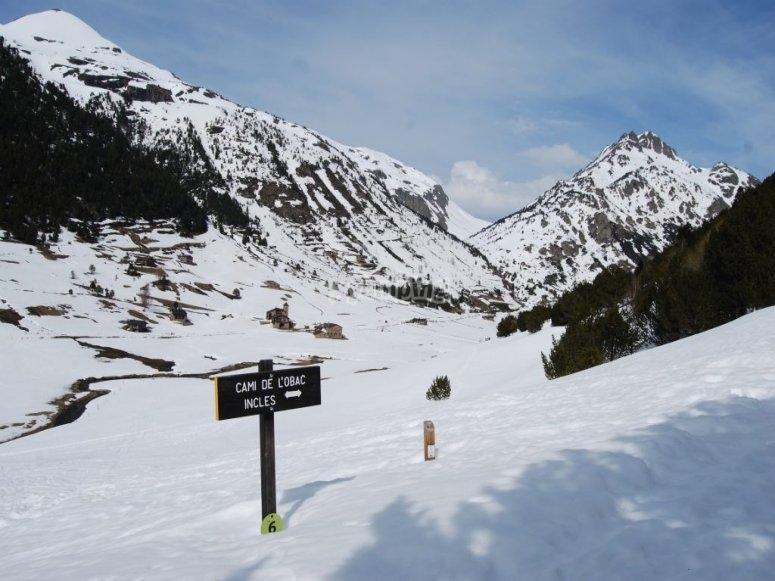 /tb_las-mejores-rutas-en-raquetas-de-nieve-por-el-pirineo-andorrano-obac.jpg