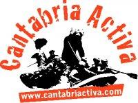 Cantabria Activa Aventura Kayaks