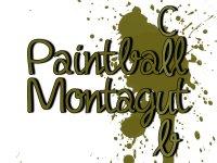 Paintballclub Montagut