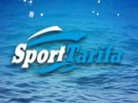 Sport Tarifa