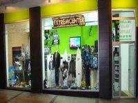 Nuestra Tienda y Escuela de Kitesurf y Windsurf en Santander