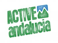 Active Andalucía Rocódromos