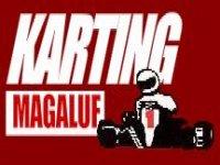 Karting Magaluf