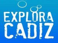 Explora Cádiz Buceo