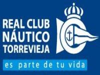 Real Club Náutico Torrevieja Vela