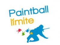 Paintball Límite