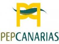 PEP Canarias