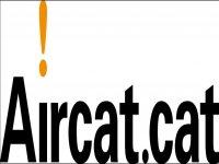Aircat Girona
