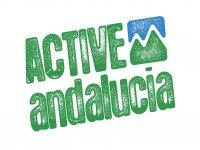 Active Andalucía Tirolina