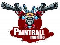 Paintball Murillo