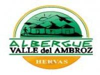 Albergue Valle de Ambroz Rappel