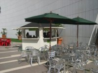 nuestra cafeteria