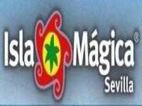 Isla Magica