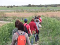 En ruta por los Campos de Montiel