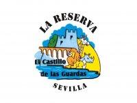 La Reserva del Castillo de las Guardas Piragüismo