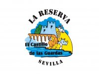 La Reserva del Castillo de las Guardas Paintball