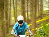Alquiler de bici y equipamiento