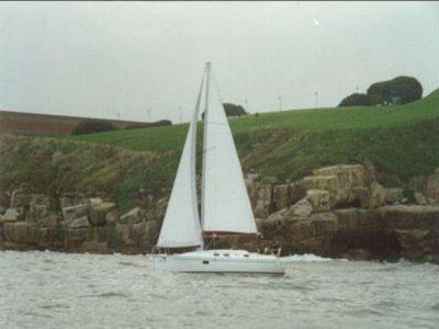 Nautica Costa Verde