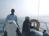 aprendiendo en la navegacion