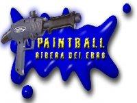Paintball Ribera