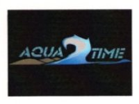 Aquatime Kayaks