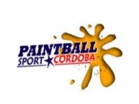 Paintball Sport Cordoba