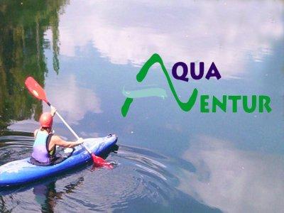Aquaventur