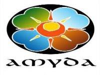 Amyda Kayaks