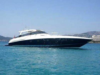 Mallorca Exclusive Sea Tours