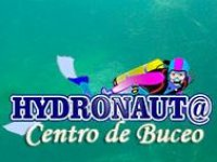 Hydronauta