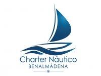 Charter Náuticos Benalmádena Paseos en Barco