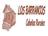 Multiaventura Los Barrancos Rappel
