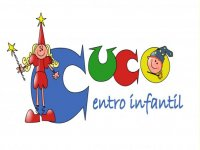 Cuco Centro Infantil